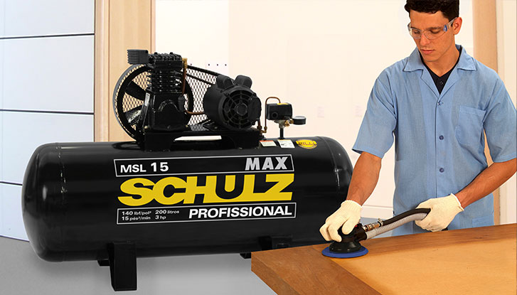 home-schulz-compressores-profissional