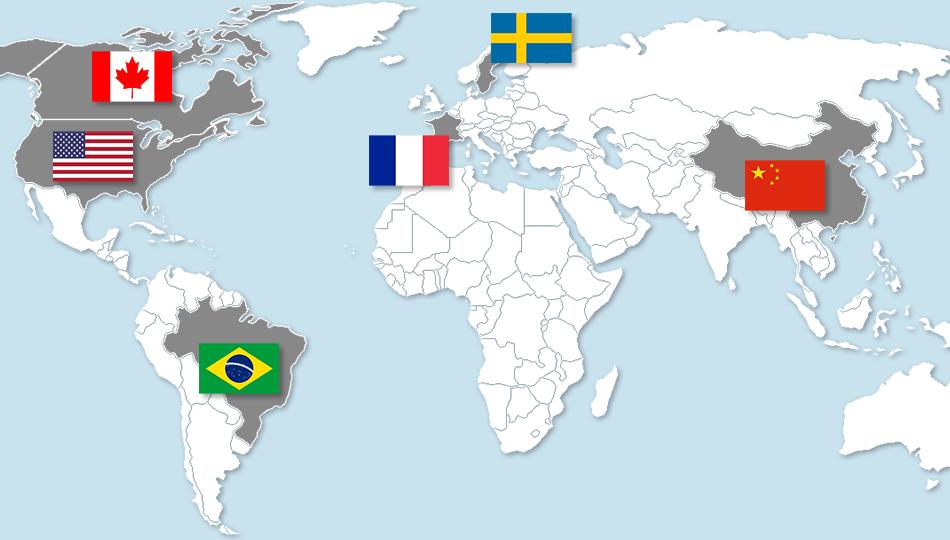 presenca-global-mapa-480px